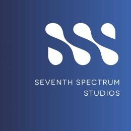 Seventh Spectrum Studios